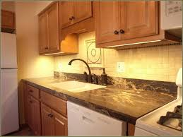 kitchen cabinet lighting what is the best cabinet