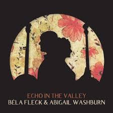 Good Charlotte Dance Floor Anthem Chords by New Releases 10 20 Destroyer Bela Fleck U0026 Abigail Washburn