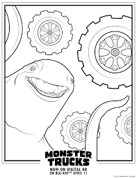 Monster Trucks Printable Coloring Pages — All For The Boys Cement Mixer Truck Transportation Coloring Pages Coloring Printable Dump Truck Pages For Kids Cool2bkids Valid Trucks Best Incridible Color Neargroupco Free Download Best On Page Ubiquitytheatrecom Find And Save Ideas 28 Collection Of Preschoolers High Getcoloringpagescom Monster Timurtarshaovme 19493 Custom Car 58121