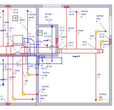 Home Hvac Design Duct Design Duct Design Services Hvac Design ... Basement Ductwork Design Worthy Do It Yourself Hvac Best Model Home Ac Duct Design Ideas Bathroom Fan Duct Installation Exhaust Pipe Size Eco Friendly Dansupport Incredible Awesome Installing In Cool New How To Install Nice Image At Strategies For Kitchen Hood Venting Build Blog Mobile Fancing Work Sale Owner Uber