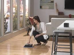 Roomba Hardwood Floor Mop by Irobot Braava 380t Floor Mopping Robot Braava380t