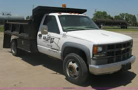 1999 Chevrolet 3500 HD Dump Truck   Item A6431   SOLD! July ... 2006 Chevrolet Silverado 3500 Dump Bed Pickup Truck Item K 1995 Dump Truck Auctions Online Proxibid 1991 K8169 Sold Septembe 1996 Chevy One Ton Single Axle Dump Truck Wgas Engine W5 1999 Hd A6431 July Reaumechev New 2018 3500hd Wt 4x4 Del Job Boss Chevrolet For Sale 1135 For Sale Chevy Used 2011 4x4 Package Deal In 2005 Flatbed Da8656 Town And Country 5684 Hd3500 One Ton 12 Ft 2019 New 4wd Regular Cab Body Work