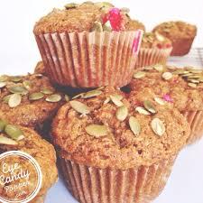 Vegan Pumpkin Muffins Applesauce by Pumpkin Apple And Cranberry Muffins Low Gluten Dairy Free Low