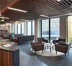 Photos And Inspiration Out Building Designs by 65 Best Office Design Inspiration Images On Office