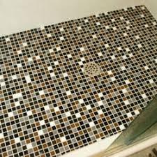 heritage custom tile kitchen and bath 12 photos contractors
