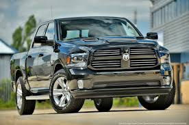 Dodge Rams UK | New Dodge Ram Trucks For Sale In The UK You Can Buy The Snocat Dodge Ram From Diesel Brothers New Truck Specials In Denver Center 104th 2018 1500 Big Horn 4x4 For Sale In Pauls Valley Ok D252919 Hd Video 2005 Dodge Ram Slt Hemi Used Truck For Sale See For San Antonio Offers 2006 3500 Mega Cab Lifted Http Des Moines Iowa Granger Motors 2019 Freehold Nj Cheap Trucks Sale 4wd V8 Dx30347b Used 2016 Lone Star Amarillo Tx 19389a