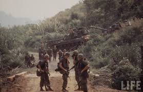 Images From Vietnam - Page 36 - Armchair General And HistoryNet ... Best Uniform Page 36 Armchair General And Historynet The Images From Vietnam All Things Uniforms Cluding Modelling Questions Related To 216 204 Fav Medieval Pics 20 211 102 Favourite Nap Pic 201