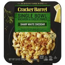 Cracker Barrel Pumpkin Custard Ginger Snaps Nutrition by Snacking Cheese Spreads Dips Mount Washington