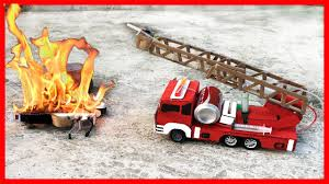How To Make Fire Truck From Cardboard - YouTube Make A Firetruck With Cboard Box Even Has Moveable Steering Boy Mama Cboard Box Use 2490 A Burning Building Amazoncom Melissa Doug Food Truck Indoor Corrugate Playhouse Diyfiretruck Hash Tags Deskgram Modello Collection Model Kit Fire Toys Games Toddler Preschool Boy Fireman Fire Truck Halloween Costume Engine Emilia Keriene Melissadougfiretruck7 Thetot Red Bull Soapbox 2 Editorial Stock Photo Image Of The Clayton Column Fireman Party