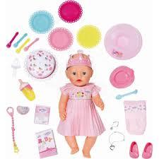Zapf Creation Sally Doll Clothes