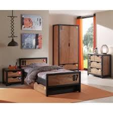 chambre complete pas chere chambre complète garçon fille ado livraison gratuite