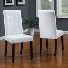 Leather Parsons Dining Room Chairs Top 25 Best Upholstered ... Wayfair Black Friday 2018 Best Deals On Living Room Fniture Tag Archived Of Upholstered Parsons Ding Chairs 88 Off Carved Cherry Wood Set With Leather Tables Marvelous Diy Tufted Restoration White Genuine Kitchen Youll Love In 2019 Chair New Upholstery Shop Indonesia Classic Lion With Buy Fnitureclassic Ftureding Natural Lisette Of 2 By World 4x Grey Ding Jovita Faux A Affordable Italian Renaissance 1900 Antique 6