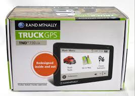 Rand Mcnally Tnd730 Intelliroute Gps Truck Navigator - 3871sw For ... Driver Parked By The Side Of Road Using A Gps Mapping Device In Readers React On Broker Regulation Rates Truck Loans Gsm Tracker Support Cartruckbus Etc Waterproof And 2019 4ch Ahd Truck Mobile Dvr With 20mp Side Cameras 1080p Dzlcam Lmthd With Built Dash Cam Garmin 2018 Gision Security Kit4ch Sd Mdvr 256g Cycle New Garmin 00185813 Tft 5 Display Dezl 580 Lmtd Rand Mcnally 0528017969 Ordryve 7 Pro Device Sandi Pointe Virtual Library Collections Xgody 886 Bluetooth Sunshade Capacitive Touchscreen Best For Truckers Buyer Guide