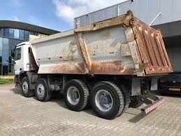 Savivarčių Sunkvežimių MERCEDES-BENZ Actros 4844K 8x4 Dump Truck ... 1998 Used Mack Rd688sx Dump Truck Low Miles Tandem Axle At More 5 Axles For Sale Truck Tarp Systems Whosale Suppliers Aliba Ustarp Bulletproof Dump System Manufacturing Er Equipment Video Truck Catches On Fire In Abbotsford Surrey Nowleader Buyers Products Roller Kit 15ftl X 7 12ftw Mesh Hauling Diamonds Management Group Inc Sharpsburg Purchases New Dump The Wilson Times Amazoncom Bruder Mack Granite With Snow Plow Blade 1965 Am General M817 For Sale 11000 Miles Lamar Co