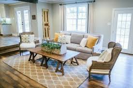 Hgtv Living Rooms On Cool Beauteous Room Paint Colors