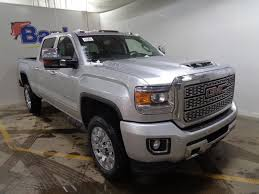 2018 New GMC Sierra 2500HD 4WD Crew Cab Standard Box Diesel Denali ... Used Trucks Nh Truck Dealer Serving Concord Manchester All Of New Hampshire Chevy Presidents Day Sale Gmc 2015 Sierra 2500hd 4wd Crew Cab Standard Box Denali At Chevrolet Silverado Ltz 354 Best Dodge Images On Pinterest Trucks And Timber Blog Thetimberhoundcom Grumman Olsen Food For In 2018 Diesel S10 For In Nh Best Resource San Antonio Performance Parts Repair