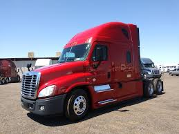 Freightliner Cascadia Trucks For Sale Truck Commercial Trader Inspirational Truckdome Fandos Auto Used New Trader Truck Auto Your Query Found On A Forum Car Dealer In Kissimmee Tampa Orlando Miami Fl Central Home Load Trail Trailers Largest Dealer And Toy Florida Trucks For Sale Ocala Fl Oca4sale In Malaysia Ucktrader Equipment Cars Coldwater Ms Midsouth Exchange Mechanics Cmialucktradercom Ford Photos