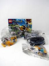 lego china ebay