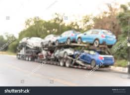 Blurred Image Big Car Carrier Truck Stock Photo (Edit Now)- Shutterstock Seller Publications The News Blurred Image Big Car Carrier Truck Stock Photo Edit Now Shutterstock Boxed Dinky 984 985 Trailer Vintage Boys Toys How To Make Container Trucks Rc Youtube Inventory Search All And Trailers For Sale Amazoncom Zeliku 12 In 1 Diecast Cstruction Vehicle To Make Car Carrier Truck With Cboard For Kids 1970 Paper Ad 4 Pg Tonka Bottom Dump Back Hoe Semi Transporter Race Auto Hauler Best Choice Products Kids 2sided Transport Paper Media Gallery Jordan Sales Inc
