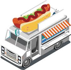 Hot Dog Fast Food Street Food Food Truck - Vector Hotdog 1836*1814 ... Street Food Festival Hot Dog Trailer Royalty Free Vector Beef Hot Dog Battle Pinks Vs Nathans Sr Papas Gourmet Hotdogs Food Truck Alaide The Buffalo News Truck Guide Teds Charcoal Chariot Doggin Home Facebook Vintage Toy Metro Dancing Happy Car Musical Moving Las Vegas Catering Blog Hotdog Taco Lobster Dude Wheres Callahans Dogs Wrap Xdfour Mockup Van Eatery Mockup By Bennet1890 Graphicriver Nostalgia Vintage Collection Carnival Cart With Umbrellahdc Lego Ideas Product 3d Model Cgstudio