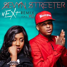 Dru Hill Sleeping In My Bed Remix by Sevyn Streeter Tidal