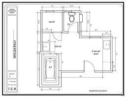 Closet Average Walk In Size Decor Dimensions Minimumy 4f For