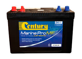Car Batteries, Commercial Batteries, Vehicle Batteries | Hamilton Truck Camping Essentials Why You Need A Dual Battery Setup Cheap Car Batteries Find Deals On Line At New Shop Clinic Princess Auto Vrla Battery Wikipedia How To Use Portable Charger Youtube Fileac Delco Hand Sentry Systemjpg Wikimedia Commons Exide And Bjs Whosale Club 200ah Suppliers Aliba Plus Start Automotive Group Size Ep26r Price With Exchange Universal Accsories Africa Parts