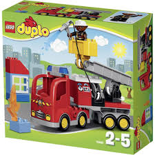 LEGO® DUPLO® 10592 From Conrad Electronic UK Lego Duplo 300 Pieces Lot Building Bricks Figures Fire Truck Bus Lego Duplo 10592 End 152017 515 Pm 6168 Station From Conradcom Shop For City 60110 Rolietas Town Buildable Toy 3yearolds Ebay Walmartcom Brickipedia Fandom Powered By Wikia My First Itructions 6138 Complete No Box Toys Review Video