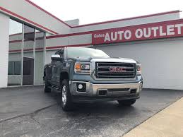Vehicle Details - 2014 GMC Sierra 1500 Richmond - Gates Honda 2014 Gmc Sierra Is Glamorous Gaywheels Vehicle Details 1500 Richmond Gates Honda Preowned Sle Crew Cab Pickup In Euless My First Truck Sierra Slt Z71 4x4 Trucks Athens Standard Bed For Sale Malden Boise 3j1153a At Allan Nott Lima Carpower360 4d Mandeville Certified Road Test Tested By Offroadxtremecom Youtube