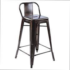 chaise bar pas cher but chaise de bar jade tabouret chaise de bar pliante alinea