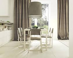 rideau de salle a manger photos de conception de maison