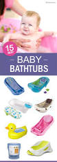 Inflatable Bathtub For Babies by Bathtubs Awesome Inflatable Bathtub For Baby Singapore 46 Best