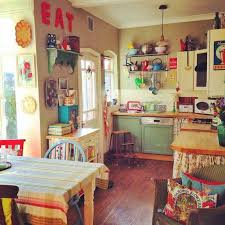 Best 25 Funky Kitchen Ideas On Pinterest