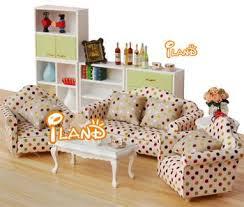 Barbie Living Room Furniture Diy by 89 Best Barbie House U0026 Furniture Images On Pinterest Baby Toys