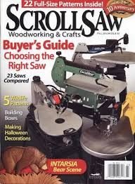 canadian woodworking magazine download quick woodworking projects