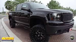 Truck Accessories Mcallen Tx – Best Accessories 2017 2017 Chevrolet Silverado 1500 2wd Double Cab 1435 Custom In Truck Gear Supcenter Home Suspension Lift Kits Leveling Body Lifts Dodge Ford 2015 Chevy Accsories Bozbuz Carrollton Tx Best B And H Mansfield Tx Bed Covers