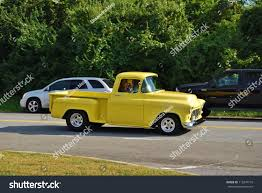 FREDERICK MD SEPTEMBER 16 Yellow Vintage Stock Photo (Royalty Free ... Vintage Ford Pickup Truck And Vintage Antique Car Youtube Old Truck Art Fine America Trucks Awesome Photos Classic 44 New Cars And Trucks Trucks Pinterest Salvaged Grill Williamsburg Flea 1938 Pickup Classics For Sale On Autotrader Restored 1931 Model A Ice Cream Now A Museum Piece Aa Rarities Unusual Commercial Fords Hemmings Daily This Lucky Blue 55 Needs Home Rod Authority Best 492 The Great White Ford Images