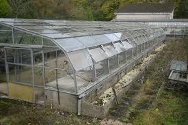 100 Glass House Project Teignbridge Community House Idverde