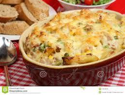 cuisson pate au four feta cuit au four délicieux sur des légumes image stock image