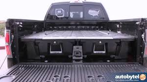 100 Truck Bed Storage Ideas Box For Pickup S
