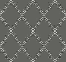 Starlit Lattice Is An Opulent Combination Of Maya Romanoffs Most
