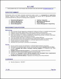 Libreoffice Resume Template Best Resume Template Libreoffice New It ... Plain Ideas A Good Resume Format Charming Idea Examples Of 2017 Successful Sales Manager Samples For 2019 College Diagrams And Formats Corner Sample Medical Assistant Free 60 Arstic Templates Simple Professional Template Example Australia At Best 2018 50 How To Make Wwwautoalbuminfo You Can Download Quickly Novorsum Duynvadernl On The Web Great