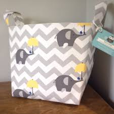 Gray Chevron Curtains Uk by A Personal Favourite From My Etsy Shop Https Www Etsy Com Uk