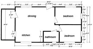 30 X 30 With Loft Floor Plans by Spectacular Design 16 X 30 Cabin Floor Plans 8 14 X 40 Floor Plans