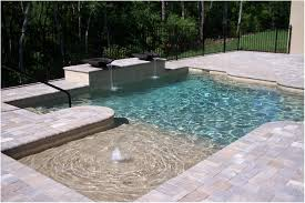 Backyards Terrific Ponds And Water Features A Backyard Paradise
