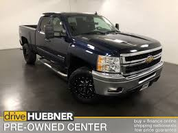 Chevrolet Silverado 2500 Trucks For Sale Nationwide - Autotrader The Low Cab Forward Chevy Truck Helps You Work Smarter Dan Cummins 2014 Gmc Pickups Recalled For Cylinderdeacvation Issue 2017 Chevrolet Silverado 1500 Review Car And Driver 6 Inch Suspension Lift Kit For 9906 4wd Pickup Shows Teaser Of 2019 45500hd Trucks Fleet Owner 2012 Overview Cargurus 3500hd Reviews Rating Motor Trend Down Toyota Tundra Forums Solutions Forum Five Ways Builds Strength Into Taps High Low Ends To Boost Sales