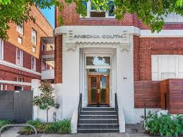 100 Teneriffe Woolstores Apartment For Sale 33264 Macquarie Street QLD