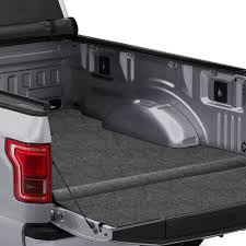 BedRug® - XLT Bed Mat Westin Bed Mats Fast Free Shipping Partcatalogcom Truck Automotive Bedrug Mat Pickup Titan Rubber Nissan Forum Dee Zee Heavyweight 180539 Accsories At 12631 Husky Liners Ultragrip Dropin Vs Sprayin Diesel Power Magazine 48 Floor Impressionnant Luxury Max Tailgate M0100c Logic Undliner Liner For Drop In Bedliners Weathertech Canada Styleside 65 The Official Site Ford Access