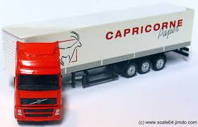 Volvo FH 12 Capricorne Paper | Model Trucks | HobbyDB Elog Mandate For Truckers To Take Effect In December Nevada Truckdriverworldwide Paper Truck Free Download Model Trucks Trailercotrex Paper Trucks Toy Shifted Gifts Wrapped Stock Photo 67287658 328480556 Toys Picones And Needles Assembly Realistic Sticker Design On Delivery Box Learn Colors With Color For Children Toddlers Drivers Required To Ditch The The Facts Eld Freightliner My Lifted Ideas Mack Dump Plus Super Price And Tailgate Rubber Secure Shredding Services Vancouver Bc