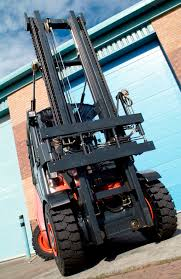 PowerMount The Quick Release System To Interchange Forklift ... Magni R521shnewwithallattachments Registracijos Metai Bb Attachments Helps Improve Productivity At Olam Foods Hnk 80 Other Attachments And Components Price 1006 Year Of Cat 725c2 Bare Chassis Articulated Truck Caterpillar Compact Manufacturing Fork Gallery 777g Offhighway Reckart Equipment Brokers Add On Underlifts Heavy Duty Underlift Intended Ramp Ramps By Reese Youtube Attachment Suppliers Manufacturers Titan Bed Extender Carrier For 2 Trailer Hitch Receiver 3055520 Grappler G2 On Stock Truck